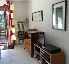 "Absolut ruhige 3 Zimmer Wohnung ""An den Isarauen"", zentrumsnah 1"
