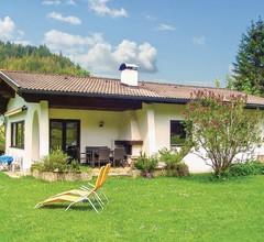 2 Zimmer Unterkunft in Tannheim 1