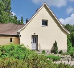 2 Zimmer Unterkunft in Brekendorf 1