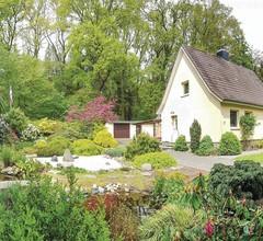 2 Zimmer Unterkunft in Brekendorf 2