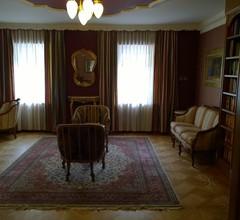 20 Minuten zum Zentrum Wiens - geräumige Villa mit Pool und Sauna - Luxus pur 2