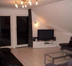 Ferienwohnung für 4 Personen (70 Quadratmeter) in Winsen (Luhe) 1