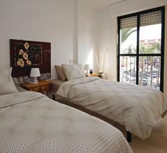 2 Zimmer Unterkunft in Benalmadena Costa 1