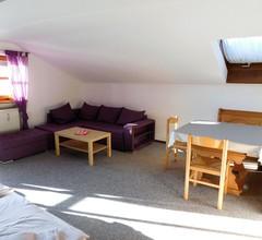 2 Zimmer Ferienwohnung 60 m² in Hauzenberg / Raßreuth Bayrischer Wald 1