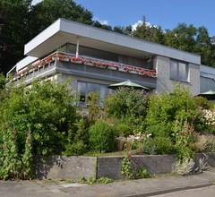 Top-Apartment in Traumlage im Hamburger Osten (auch Langzeitvermietung) 2