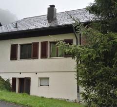 Ferienhaus Daniela grandioser Seeblick und Kamin,perfekt für den FamilienUrlaub 1