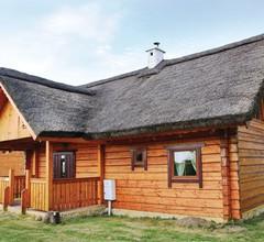 3 Zimmer Unterkunft in Mscice 2