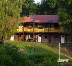 Ferienwohnung auf dem Bauernhof, Zimmer für Montagearbeiter und Geschäftsleute 1
