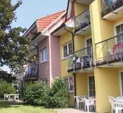 2 Zimmer Unterkunft in Neuschönberg 2