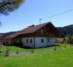 Ferien im Allgäu 88167 Grünenbach ,Ebratshofen 38 2