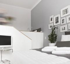 Studio 44 - Apartments 2
