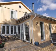 3 Zimmer Unterkunft in Mölndal 2