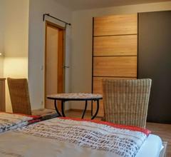 Charmantes Ferienhaus mit 2 Schlafzimmern & Traumhaftem Panorama zum Top-preis 2