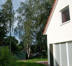 Ferienhaus für 5 Personen (100 Quadratmeter) in Untergöhren 2