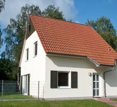 Ferienhaus für 5 Personen (100 Quadratmeter) in Untergöhren 1