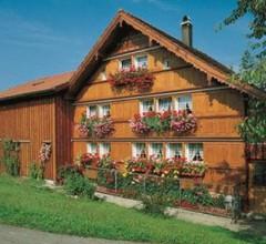 Bauernhof ufem Berg 2
