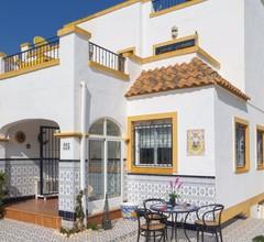 Ferienhaus - Orihuela Costa, Spanien 1