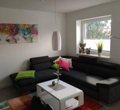 Modernes Wohnen im Bungalow 1