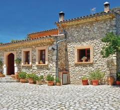 3 Zimmer Unterkunft in Mancor de la Vall 2