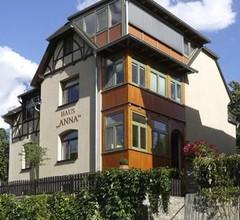 """Ferienwohnung Haus """"Anna"""" 2"""