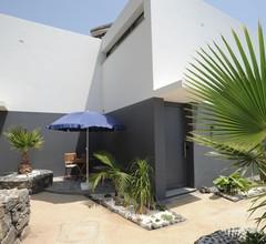 Quinta Golfinho 2