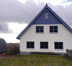 4 Zimmer Unterkunft in Stolpe OT Gummlin 2