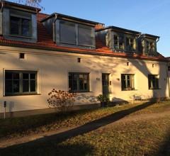 Kranichhof - Studio & Loft 2
