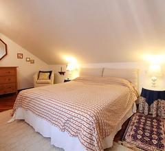 2 Zimmer Unterkunft in Travemünde-Priwall 2