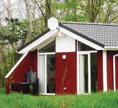 2 Zimmer Unterkunft in Travemünde-Priwall 1