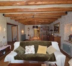 4 Zimmer Unterkunft in Montiró 2