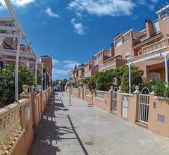 Ferienhaus - Santa Pola, Spanien 1