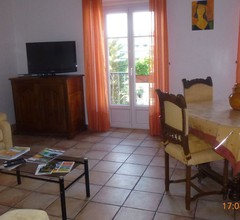 Grand Appartement Durandy Dernier Etage 1