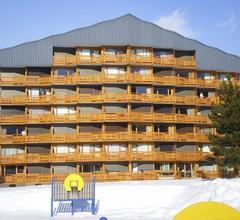 Studio 2 Alpes VOLLSTÄNDIGES ZENTRUM, Fuß Jandri PRIVATE PARKING 5% SKIPASS CELLAR MTB 1
