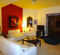 Traditionelle renovierten Villa, 4 Schlafzimmer, ruhig, Meerblick, 5 Minuten von der 2