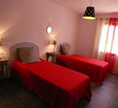 Am Fuße von Ventoux, neues, klimatisiertes Ferienhaus mit privatem Pool 2