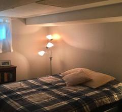 2 Schlafzimmer und Wohnzimmer zwischen Denver & Boulder (420 Friendly) 1