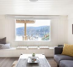 Erstaunlicher neuer Eintrag auf VRBO - Schöne Beach Apartment! 1