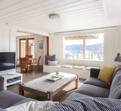Erstaunlicher neuer Eintrag auf VRBO - Schöne Beach Apartment! 2