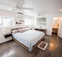 Bestes modernes Haus in Kailua Beach mit Luxusausstattung und Strandausrüstung 1