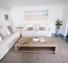 Bestes modernes Haus in Kailua Beach mit Luxusausstattung und Strandausrüstung 2