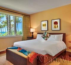 """""""Private Ocean Villa im Turtle Bay Resort- nur Wenige Schritte vom Strand Entfernt!"""" 1"""