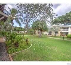 Hawaii Condo in der Nähe von Strand, Golf, Pool und Restaurants 2