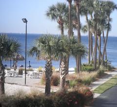 Waterfront Condo -Tampa / Clearwater, FL - WiFi, Möbliert, Strände, Beste Preise 1