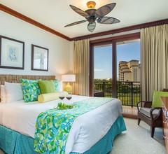 Luxus neu eingerichtet  Familienfreundliche KoOlina Villa  Amazing Ocean Views & Sunset 1