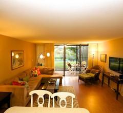 Schön Wohnung Umgebaut. Surf- Strand- Golf- Yoga. Erleben Sie Ihre Hawaii! 2