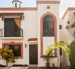 Boutique House Privater Wohnsitz mit Pool, Preise ab 89 USD 1