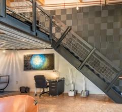 Modernes Loft / Townhome in der Innenstadt von Denver 1