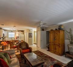 Duval-platz Retreat: Eine Schöne Wohnung nur Wenige Schritte vom Aktions 1