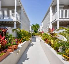 Duval-platz Retreat: Eine Schöne Wohnung nur Wenige Schritte vom Aktions 2