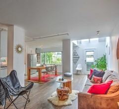 A TRUE HOME - Blocks zum Kits Beach und zur 4th Ave, nur wenige Minuten von der Innenstadt und der UBC entfernt 2